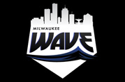 Master Lock sponsors the Milwaukee Wave, the longest running professional soccer franchise in the United States.