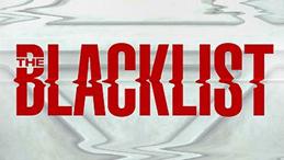 2014 The Blacklist