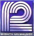 1978 Channel 12 - WiSN - TV