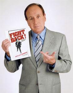 1982 Fight Back With David Horowitz