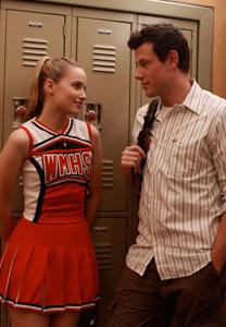 2010 Glee