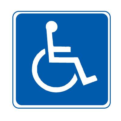 ADA & Special Needs