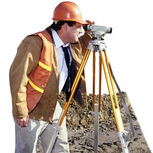 Construction Sites & Equipment
