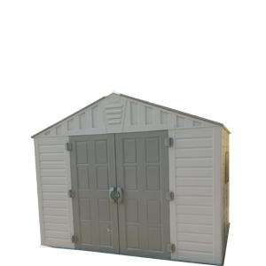 Sheds, Workshops & Garages