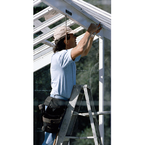Tools & Ladders