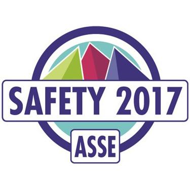 ASSE – Safety 2017