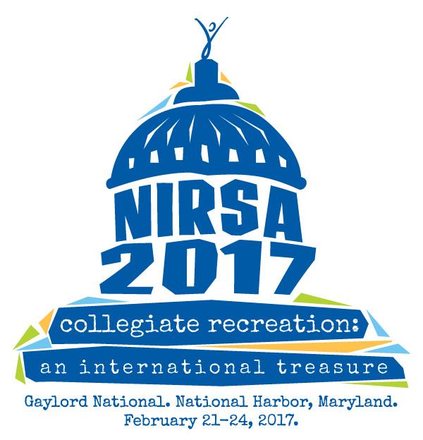 NIRSA Campus Rec & Wellness Expo