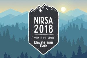NIRSA Expo 2018