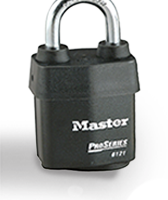 975 Resettable Combination Lock