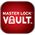 Vault: Safe & Secure Password Protection