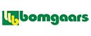 Bomgaars