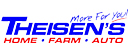 Theisen's Home Farm Auto