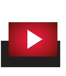 Master Lock Videos