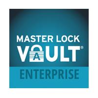 Vault Enterprise App
