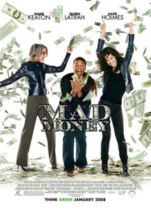 2007 Mad Money