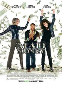 2007 Mad Money