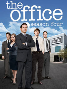 2008 The Office