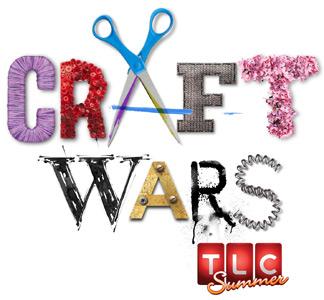 2012 Craft Wars