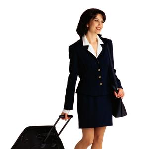 Bagages et voyages