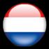 Holandês