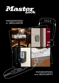 Safes And Storage Security