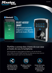Select Access® SMART