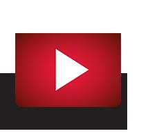 Video dei prodotti