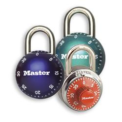 Options de clés et personnalisation
