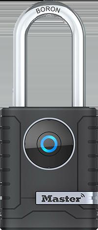 Cadeado Bluetooth 4401DLH