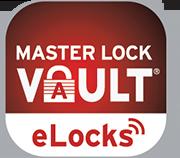 App Master Lock Vault eLocks
