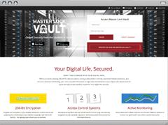 MasterlockVault.com