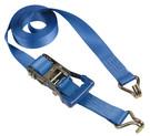 Cables, cadenas y sujeción de carga