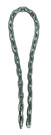 钢缆锁、链条锁和货物绑带