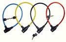 Bike Cable Locks