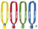Bike Chains & Chain Locks