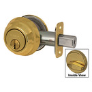 Residential Grade 1 Door Hardware