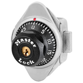 master lock instructions change combination