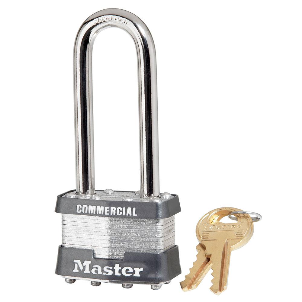 masterlock 0217bq box how to use