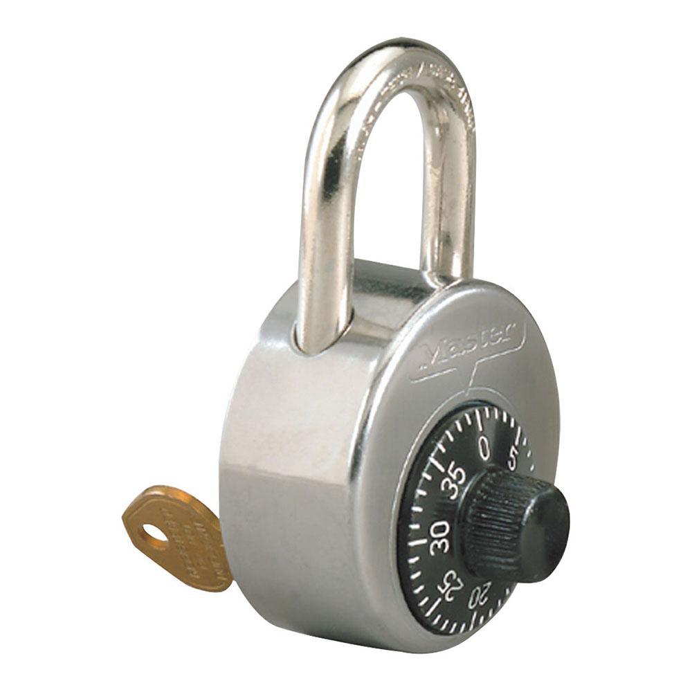 Single or double sided Velo-Box Locker