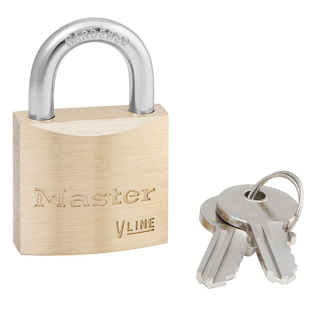 masterlock 0217bq how to use
