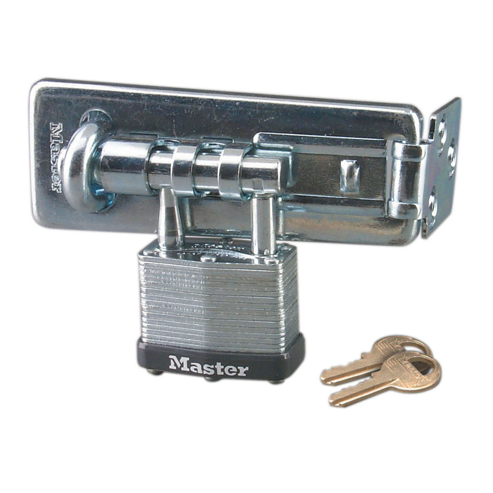 Lock Pick Tools >> Anyone have information on a Masterlock #393? No internet results. : lockpicking