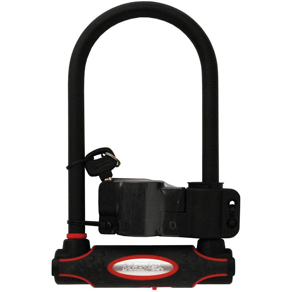 model no 8195d master lock. Black Bedroom Furniture Sets. Home Design Ideas
