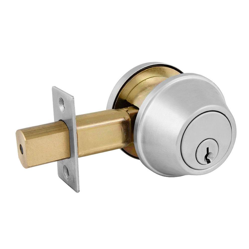 Model No. DSC0632DKA4 | Master Lock