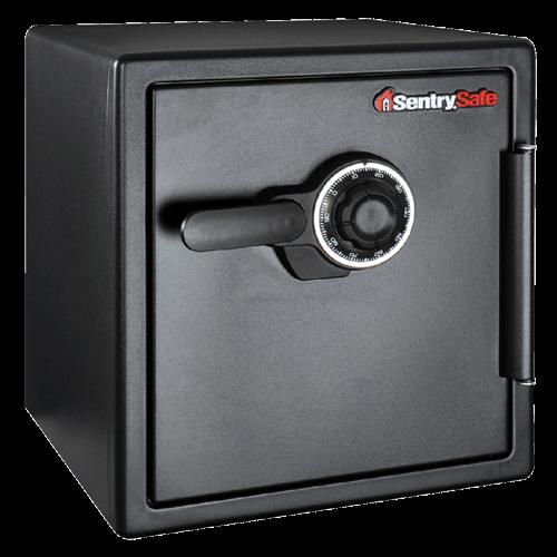 bluedot safes serial number electronic manual pdf