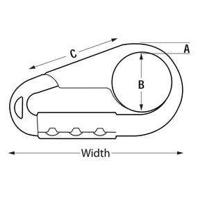 1547EURDCOL_schematic.jpg