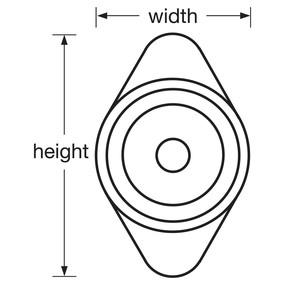 MLCOM_PRODUCT_1630_schematic.jpg