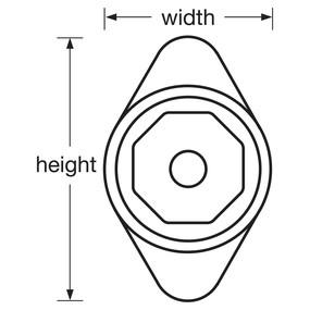 MLCOM_PRODUCT_1652_schematic.jpg