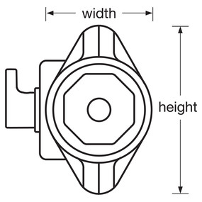 MLCOM_PRODUCT_1690_schematic.jpg