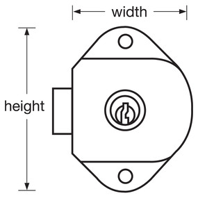 MLCOM_PRODUCT_1710-1714_schematic.jpg