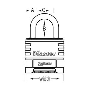 MLCOM_PRODUCT_schematic38281_1174_schem.jpg
